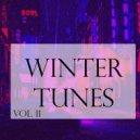 Jonathan Wiceway - Glowing Junction (Original Mix)