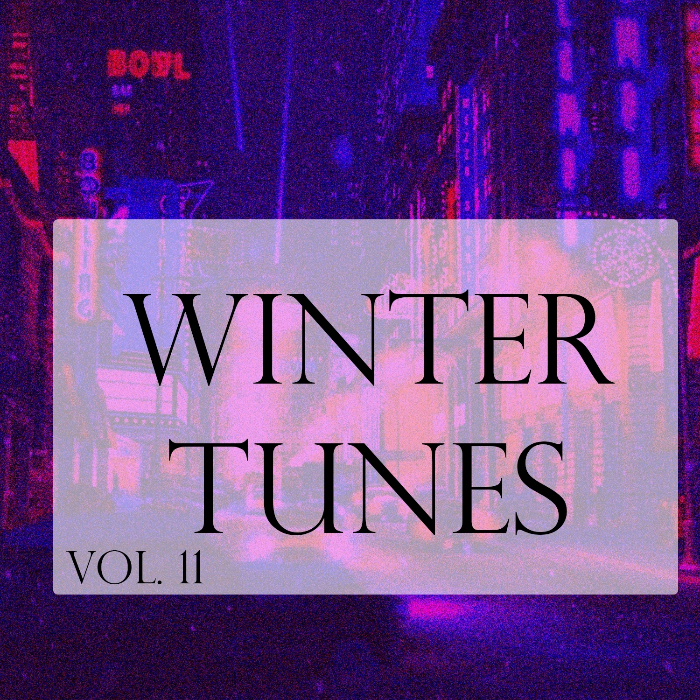 Tommy Ridd - Euphoria (Original Mix)