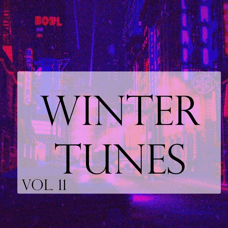 ST Lirik - I Like It (Original Mix)