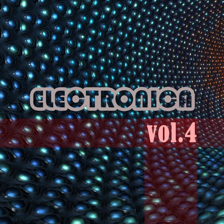 Max Livin - Let\'s Dance (Stefano Andia Mix)