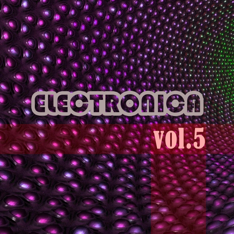 V. Novikov & DJ Pamen - Born to Die (Original Mix)