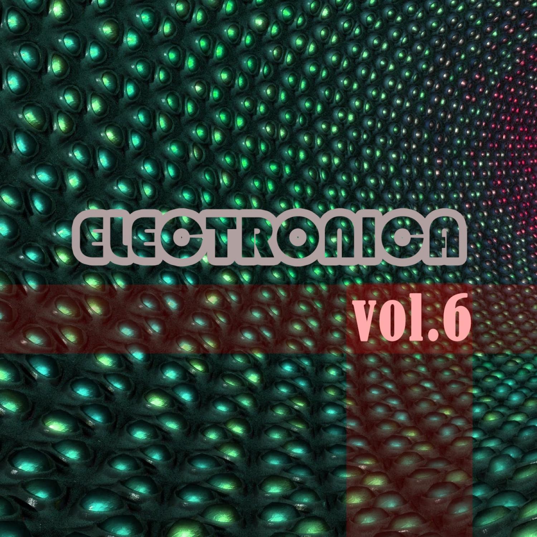 Satori Panic - The Machine (Original Mix)