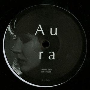 Hokuto Sato - Le Silence (Original mix)
