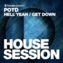 POTD - Get Down (Original Mix)