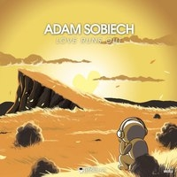Adam Sobiech - Love Runs Out (Original mix)