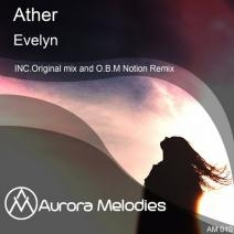 Ather - Evelyn (Original Mix)