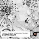 Luciano Scheffer & Diplomatic Brothers - Oceans Apart (South Mix)