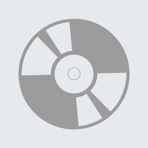 Alex M.O.R.P.H. & Woody van Eyden feat. Jimmy H vs Richard Durand & Simon - Always The 68 (Next DJ Mashup of Fall Down Remix)