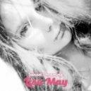 Lisa May - Sunset Dreaming (Original Mix)