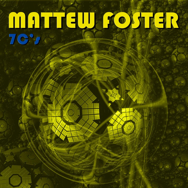 Mattew Foster - 7C\'s (Original Mix)
