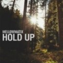 Mellowmatix - hold up (Original Mix)