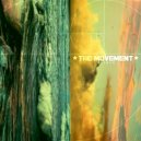 The Movement - Blinded  (Original Mix)