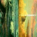 The Movement, Mr. Williamz - Dancehall  (feat. Mr. Williamz)  (Original Mix)