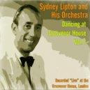 Syndey Lipton and his Orchestra - C\'est Magnifique  (Original Mix)