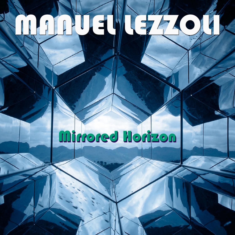 Manuel Lezzoli - Android Book (Original Mix)