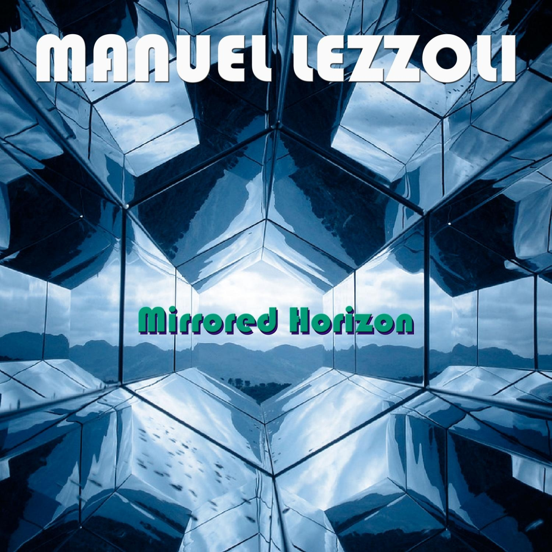 Manuel Lezzoli - Heartly (Original Mix)