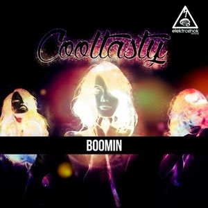 CoolTasty - Boomin (Original Mix)