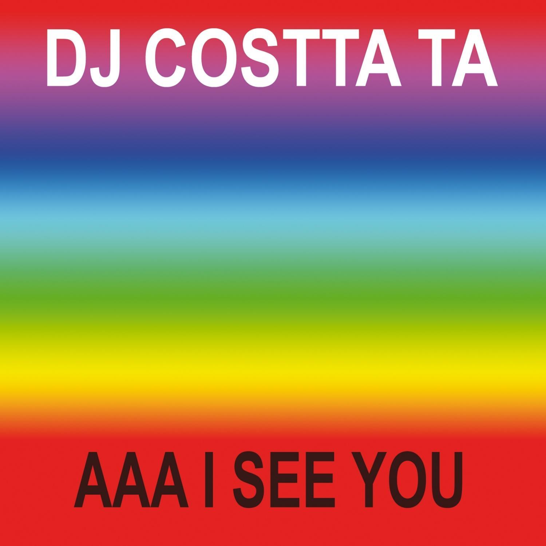 Costta Ta - Fly To Paradise  (Original Mix)