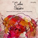 Color Source, Ashley Apollodor - Terms and Conditions (feat. Ashley Apollodor) (Original Mix)