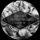 Max (Italy), Federico Mandelli - Romanian Impulse (Original Mix)