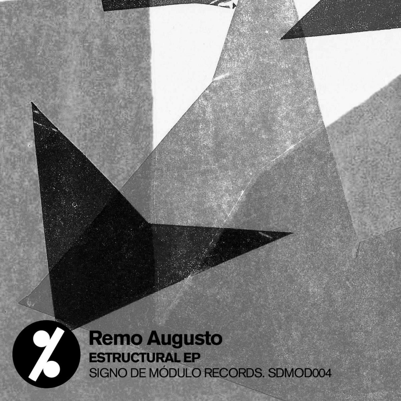Remo Augusto - Compuesto (Original Mix)