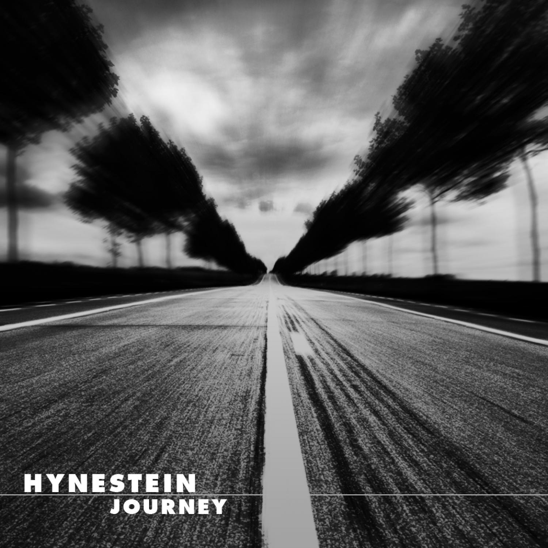 Hynestein - Journey  (Original Mix)