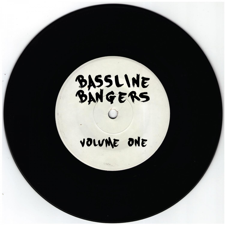 6Blocc - Gangsta  (Original Mix)