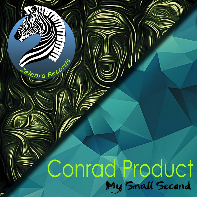 Conrad Product - Screams And Sirens (Original Mix)