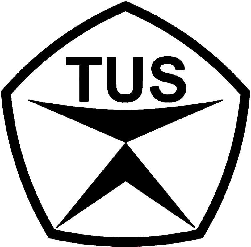 AndreyTus - Trance United Sessions vol 83 ()
