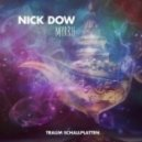Nick Dow - Passing Wolf (Original Mix)