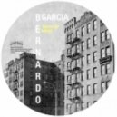 Bernardo Garcia - I\'am Home (Original Mix)