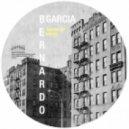 Bernardo Garcia - Talk to Me (Original Mix)