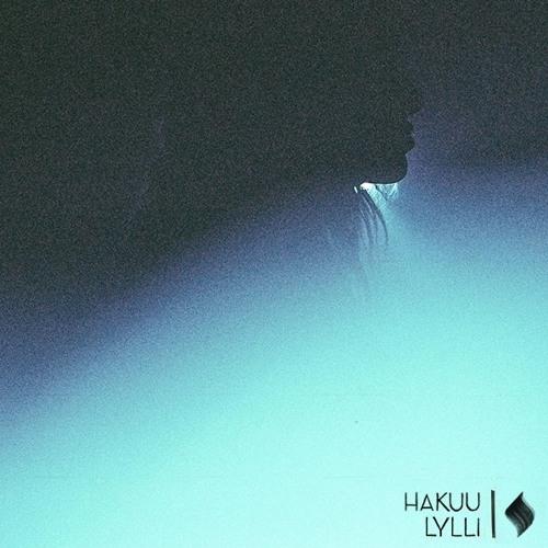 Hakuu & Lylli - Without You (Lapalux Cover)  (Original Mix)