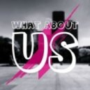 Nathan Rux - What About Us (Original Mix)