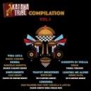Paki Palmieri, Tony Cercola, Laye Ba - Lumumba (Fabio Genito Unda Dream Mix)