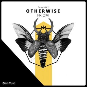 Fr.om - Instant Memorie (Original mix)