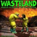Paperclip & Steel Swatter - The Last Engineer (Original mix)