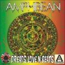 Amphibean - Ganja Pressure (Original mix)