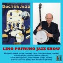 Lino Patruno - Amapola   (Original Mix)