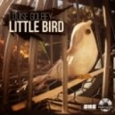 Louise Golbey - Little Bird (Original Mix)