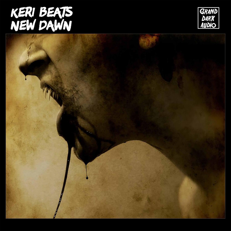 Keri Beats - Magic  (Original Mix)