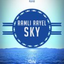 Ramli Rayel - Sky  (Original Mix)