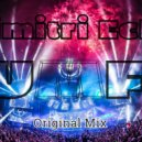 Dimitri Echo - UMF (Original Mix)