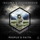 Ibojima & Phasephour - Scandomatic (Original Mix)