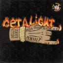 Sudden Beatz & Zeskullz & Duzer - Get A Light (feat. Delly Ranx)