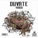 Duvrte - Yamabushi (Original Mix)