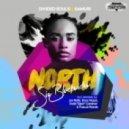 Divided Souls, Samuri, Sio Blackwidow, Jus Nativ - North (Jus Nativ Remix)