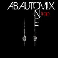 AB AUTOMIX ONE - Melbourne (Original Mix)