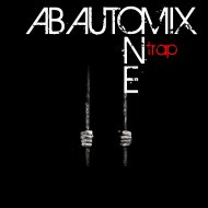AB AUTOMIX ONE - In All Languages World (Original Mix)