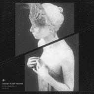 Mind Machines - Flying Dick (Mickey Nox Remix)